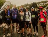 Xterra Wellington Running Meetup