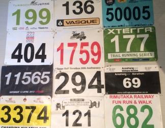 RaceNumbers2013